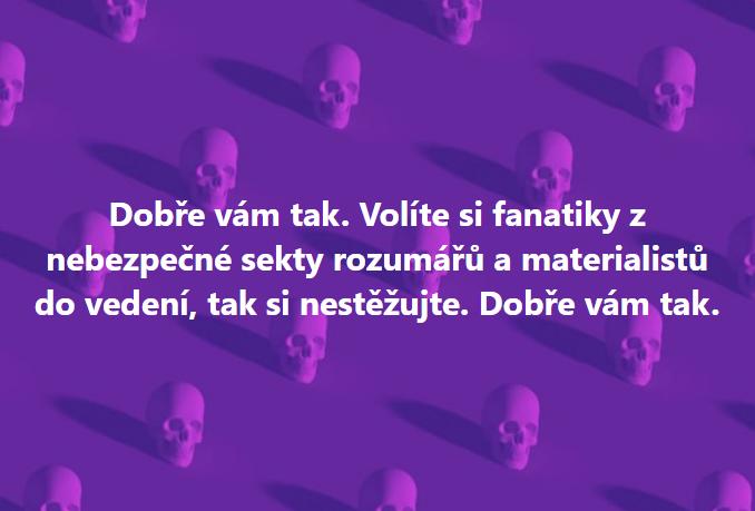 dobrevamtak.png