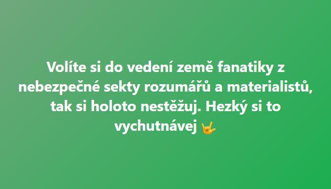 holota.png