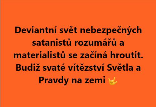satanisti.png