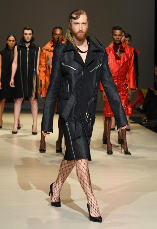 male-fashion01.jpg
